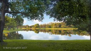 7500 BRIGANTINE LANE, PARKLAND, FL 33067  Photo 54