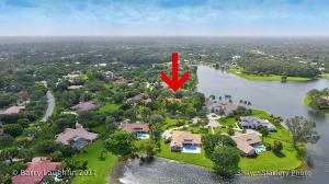 7500 BRIGANTINE LANE, PARKLAND, FL 33067  Photo 42