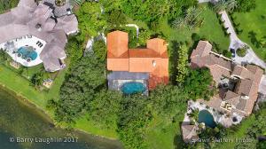 7500 BRIGANTINE LANE, PARKLAND, FL 33067  Photo 47