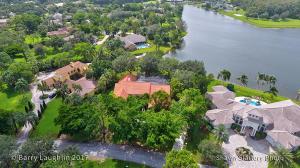 7500 BRIGANTINE LANE, PARKLAND, FL 33067  Photo 48