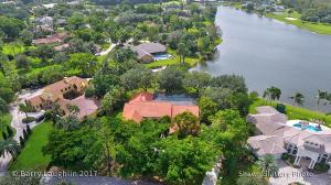 7500 BRIGANTINE LANE, PARKLAND, FL 33067  Photo 49