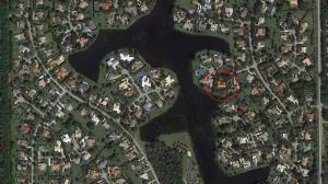 7500 BRIGANTINE LANE, PARKLAND, FL 33067  Photo 52