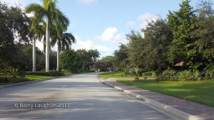 7500 BRIGANTINE LANE, PARKLAND, FL 33067  Photo 51
