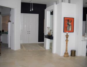 2424 NW 67 STREET, BOCA RATON, FL 33496  Photo 3