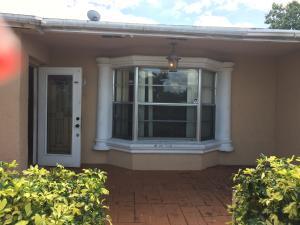 Oriole Estates Sec 7 - Lauderdale Lakes - RX-10388515