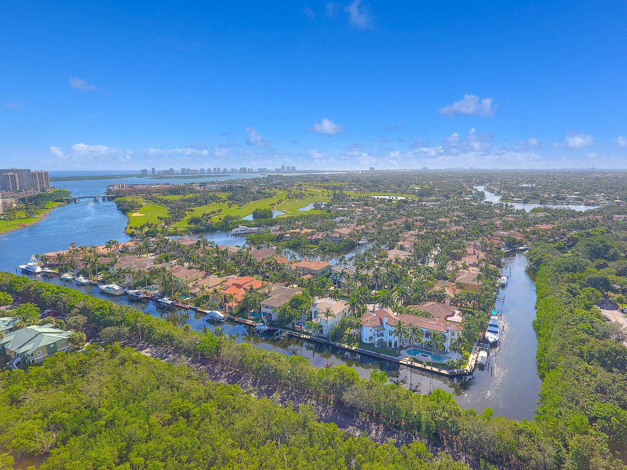 829 Harbour Isles Place, North Palm Beach, Florida 33410, 4 Bedrooms Bedrooms, ,4.2 BathroomsBathrooms,A,Single family,Harbour Isles,RX-10389160