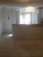 Additional photo for property listing at 7790 Lago Del Mar Drive 7790 Lago Del Mar Drive Boca Raton, Florida 33433 United States