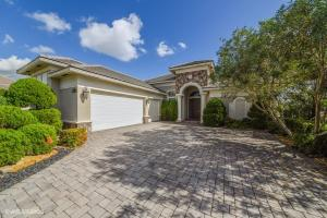Property for sale at 9030 Equus Circle, Boynton Beach,  FL 33472