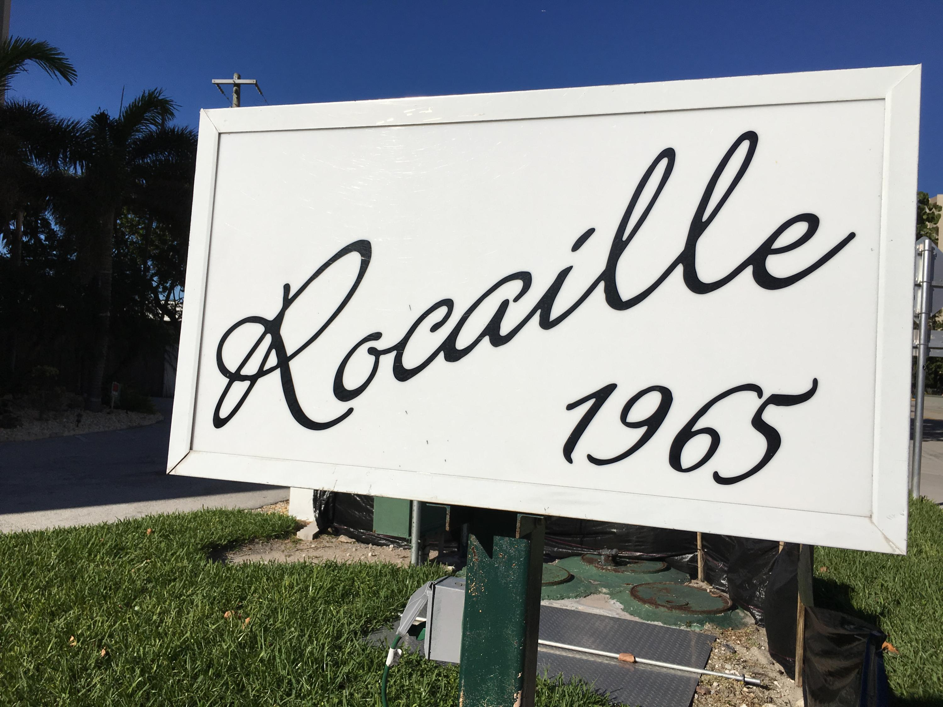 Home for sale in Rocaille Lauderdale By The Sea Florida