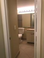 Additional photo for property listing at 527 Shady Pine Way 527 Shady Pine Way Greenacres, Florida 33415 United States