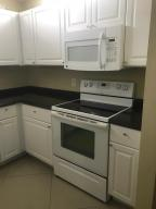 Additional photo for property listing at 527 Shady Pine Way 527 Shady Pine Way Greenacres, Florida 33415 États-Unis