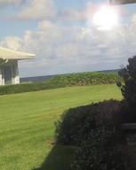 St Andrews Ocean Condo