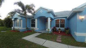 Port Saint Lucie Section 27