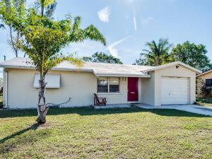 Property for sale at 446 NW 1St Avenue, Boynton Beach,  FL 33435