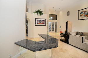 2447 NW 62ND STREET, BOCA RATON, FL 33496  Photo 9