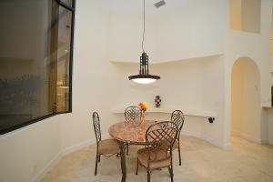 2447 NW 62ND STREET, BOCA RATON, FL 33496  Photo 29