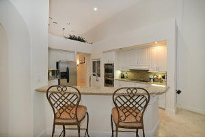 2447 NW 62ND STREET, BOCA RATON, FL 33496  Photo 23