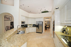 2447 NW 62ND STREET, BOCA RATON, FL 33496  Photo 25