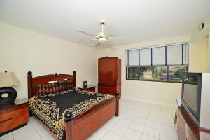 2447 NW 62ND STREET, BOCA RATON, FL 33496  Photo 38