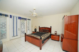 2447 NW 62ND STREET, BOCA RATON, FL 33496  Photo 39