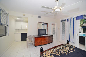 2447 NW 62ND STREET, BOCA RATON, FL 33496  Photo 41