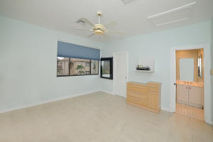 2447 NW 62ND STREET, BOCA RATON, FL 33496  Photo 43