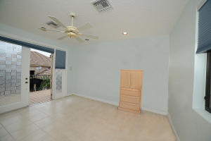 2447 NW 62ND STREET, BOCA RATON, FL 33496  Photo 44