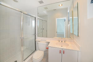 2447 NW 62ND STREET, BOCA RATON, FL 33496  Photo 45