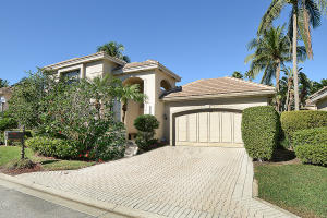 2447 NW 62ND STREET, BOCA RATON, FL 33496  Photo 2
