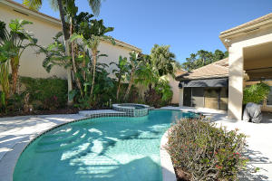 2447 NW 62ND STREET, BOCA RATON, FL 33496  Photo 47