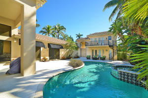 2447 NW 62ND STREET, BOCA RATON, FL 33496  Photo 49