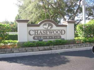 Chasewood