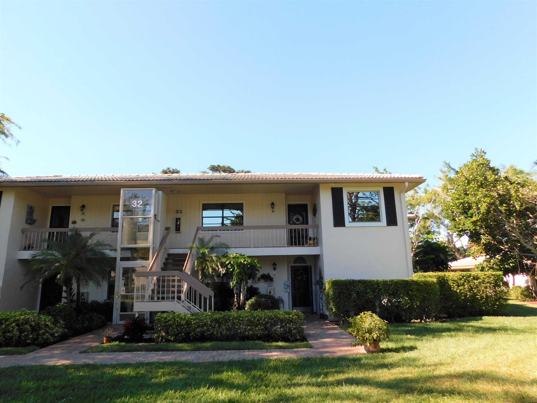 32 Westgate Lane 32d Boynton Beach, FL 33436