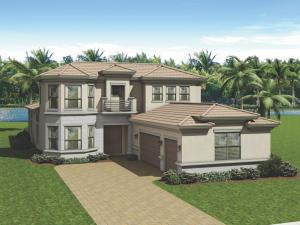 Property for sale at 9806 Bozzano Drive, Delray Beach,  Florida 33446