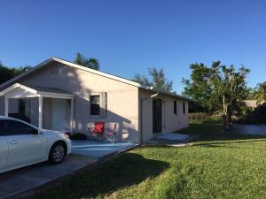 Property for sale at 7423 Lantana Road, Lake Worth,  FL 33467