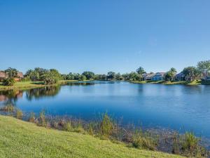 Emerald Lakes Ph 1b