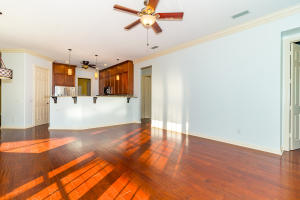 Additional photo for property listing at 7646 Red River Road 7646 Red River Road West Palm Beach, Florida 33411 États-Unis
