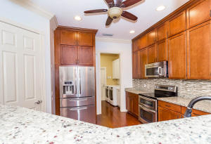 Additional photo for property listing at 7646 Red River Road 7646 Red River Road West Palm Beach, Florida 33411 Vereinigte Staaten