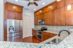 Additional photo for property listing at 7646 Red River Road 7646 Red River Road West Palm Beach, Florida 33411 Estados Unidos