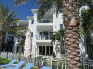 Water Club North Palm Beach Condominium
