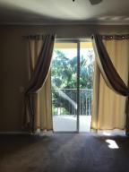 Additional photo for property listing at 2923 Hope Valley Street 2923 Hope Valley Street West Palm Beach, Florida 33411 United States