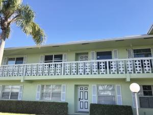 Condominium for Rent at PINES OF DELRAY, 1060 Citrus Way 1060 Citrus Way Delray Beach, Florida 33445 United States