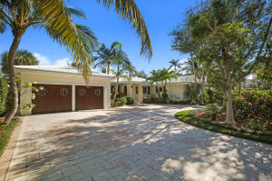 Parrot Cove - Lake Worth - RX-10389720