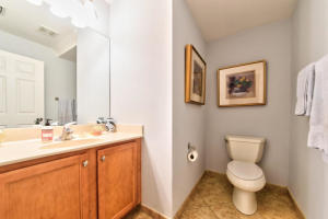 Additional photo for property listing at 11627 Rock Lake Terrace 11627 Rock Lake Terrace Boynton Beach, Florida 33473 United States
