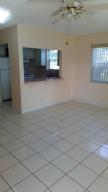 Additional photo for property listing at 68 Canterbury C 68 Canterbury C West Palm Beach, Florida 33417 Vereinigte Staaten