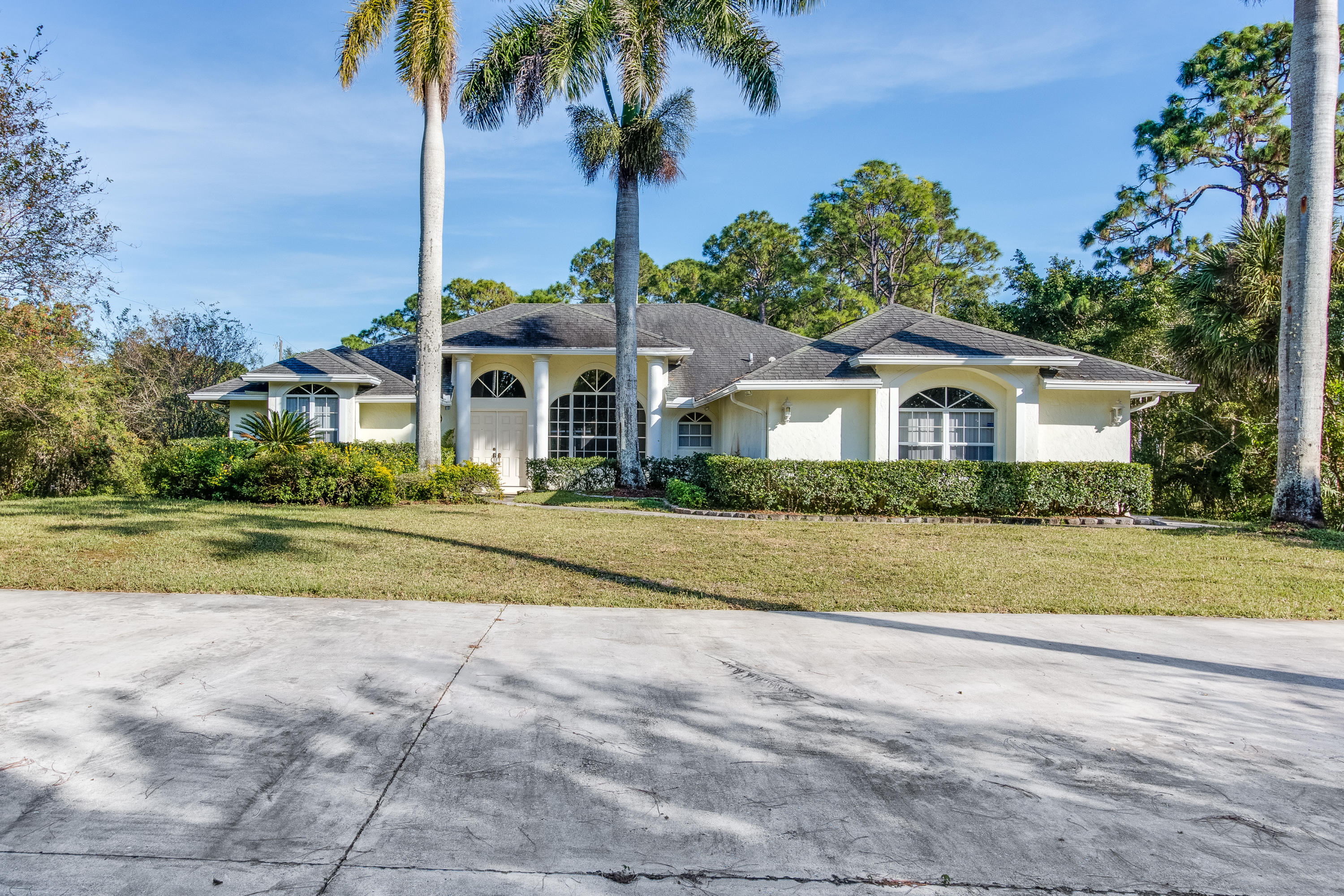 6622 Royal Palm Beach Boulevard Royal Palm Beach, FL 33412