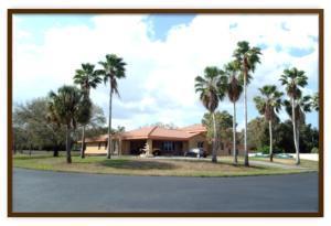 Terreno por un Venta en SW 75 Circle Davie, Florida 33314 Estados Unidos