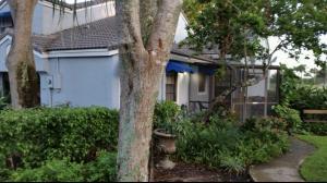Villas At Woodmont - Woodmont