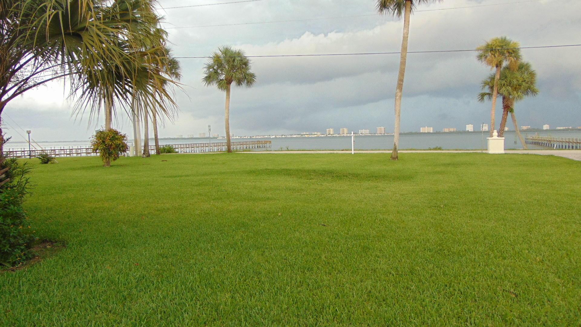 13529 S Indian River Drive Jensen Beach, FL 34957 RX-10390495