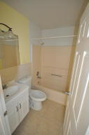Additional photo for property listing at Address Not Available  West Palm Beach, Florida 33406 United States
